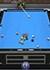 Virtual Pool 4 Trainer