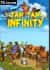 Tap Tap Infinity Trainer