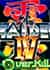 Raiden IV: Overkill Trainer