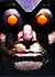 System Shock Enhanced Edition Trainer