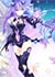 Hyperdimension Neptunia Re;Birth 3 V Generation Trainer