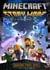Minecraft: Story Mode Trainer