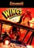 Wings! Remastered Edition Trainer