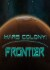 Mars Colony: Frontier Trainer