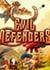 Evil Defenders Trainer