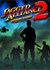Jagged Alliance 2: Unfinished Business Trainer