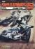 FIM Speedway Grand Prix 15 Trainer