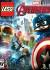 LEGO Marvel Avengers Trainer