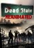 Dead State: Reanimated Trainer