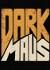 DarkMaus Trainer