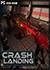 Crash Landing Trainer