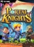 Portal Knights Cheats
