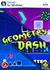Geometry Dash Trainer