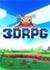3DRPG Trainer