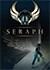 Seraph Trainer