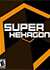 Super Hexagon Trainer