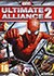 Marvel: Ultimate Alliance 2 Trainer