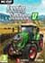 Farming Simulator 2017 Trainer