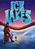 Ice Lakes Trainer