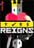 Reigns Trainer