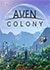 Aven Colony Trainer