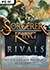 Sorcerer King: Rivals Trainer