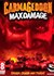 Carmageddon Max Damage Trainer