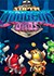 Super Dungeon Bros. Trainer