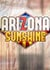 Arizona Sunshine Trainer
