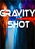 Gravity Shot Trainer