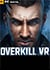 FREE trainer for Overkill VR