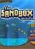 Sandbox Evolution, The - Craft a 2D Pixel Universe! Trainer