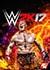 WWE 2K17 Trainer