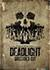 Deadlight: Director´s Cut Trainer