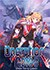 Operation Abyss: New Tokyo Legacy Trainer