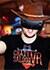 Crazy Saloon VR Trainer