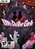 Danganronpa Another Episode:  Ultra Despair Girls Trainer