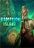 Radiation Island Trainer
