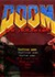 DOOM: The Roguelike Trainer