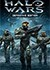 Halo Wars Definitive Edition Trainer