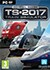 Train Simulator 2017 Trainer