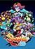 Shantae: Half-Genie Hero Trainer