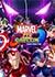 Marvel vs. Capcom:  Infinite Trainer