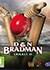 Don Bradman Cricket 17 Trainer