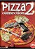 Pizza Connection 2 Trainer
