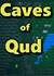 Caves of Qud Trainer