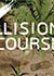 Collision Course Trainer