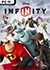 Disney Infinity 1.0: Gold Edition Trainer