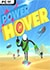 Power Hover Trainer