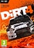 DiRT 4 Cheats